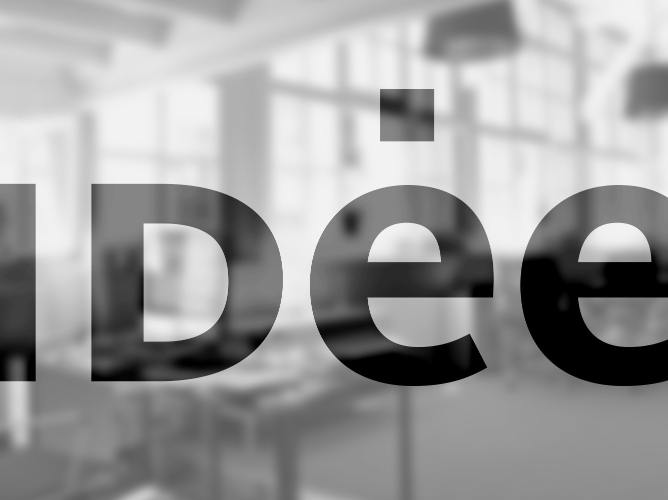 Agence Idée Concept