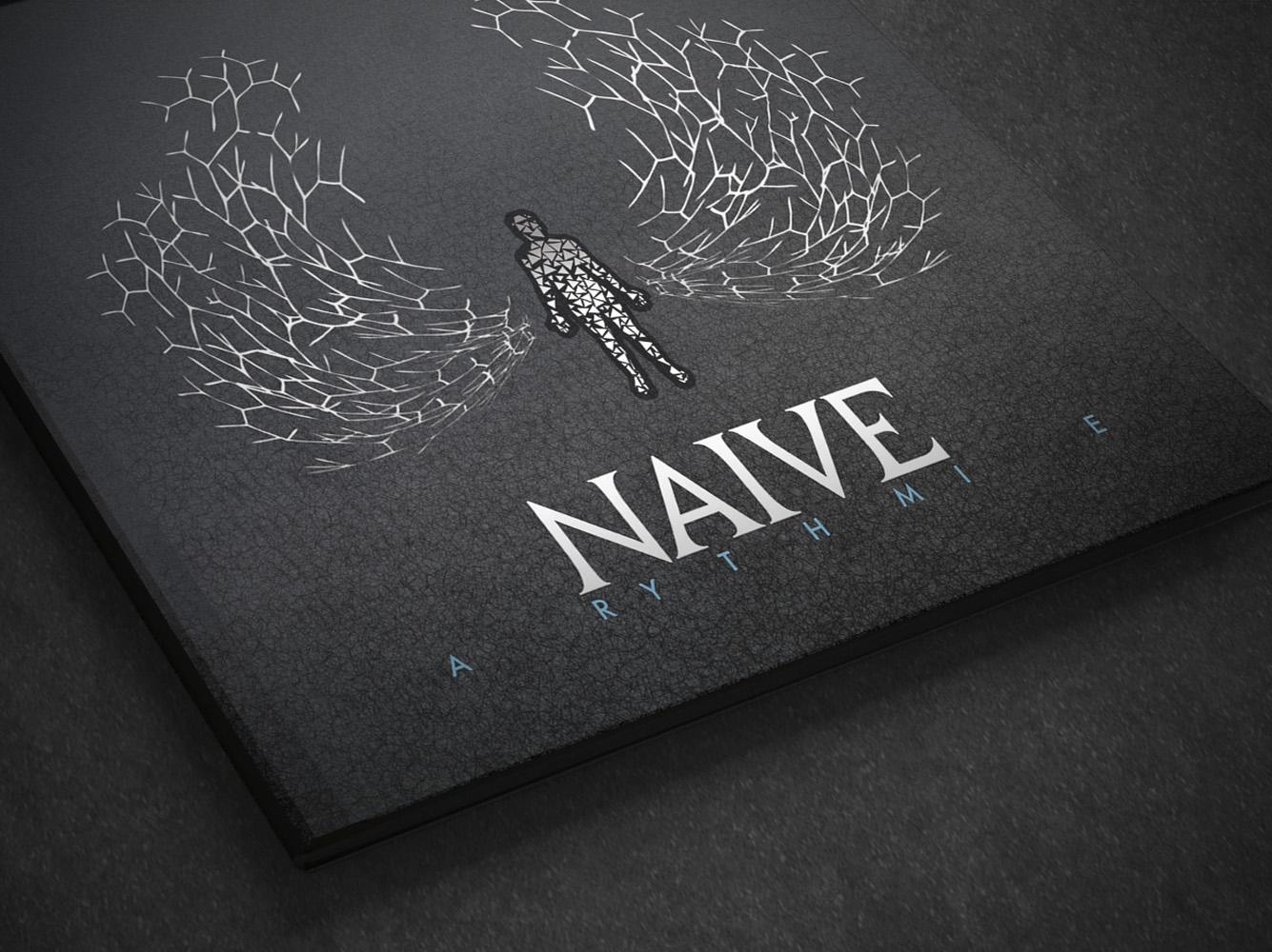 Naïve | Arythmie